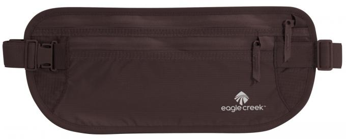 Geldgürtel Eagle Creek Money Belt DLX