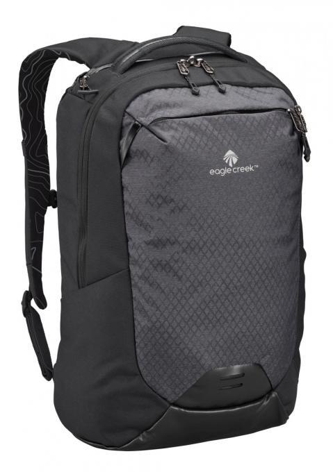 Herren Wayfinder Backpack (Volumen 30 Liter / Gewicht 0,89kg)