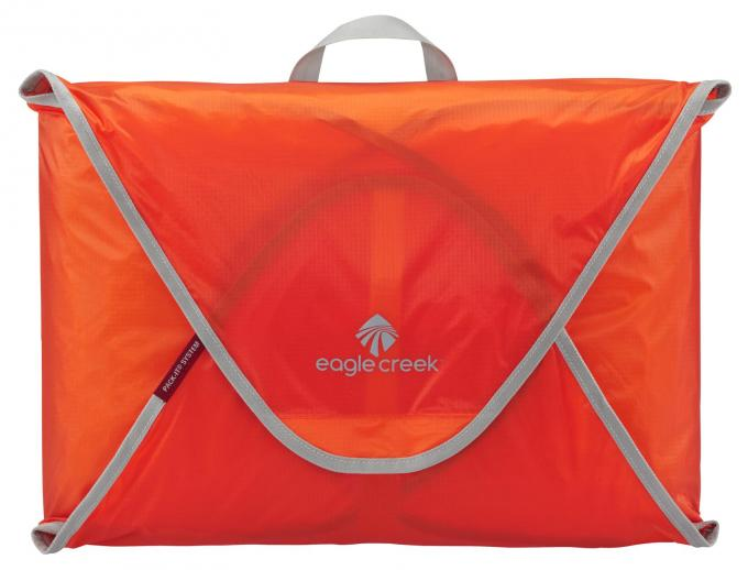 Pack-It Sp.Garment Fold.medium