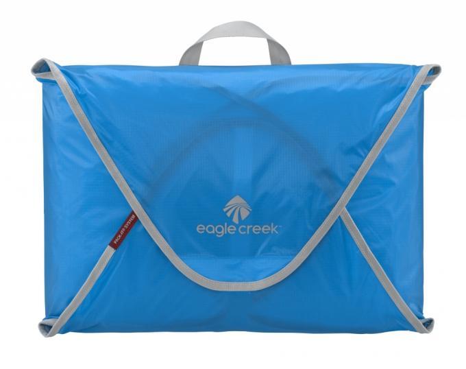 Pack-It Sp.Garment Fold. small
