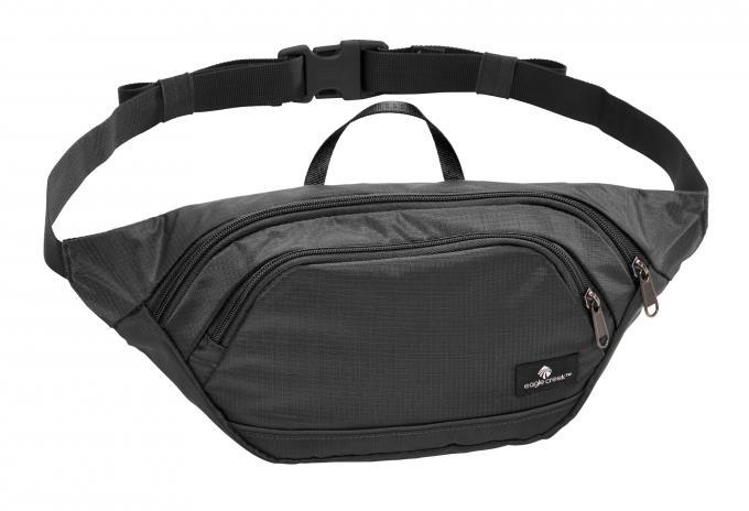 Tailfeather S Hüfttasche (Volumen 3 Liter / Gewicht 0,13kg)