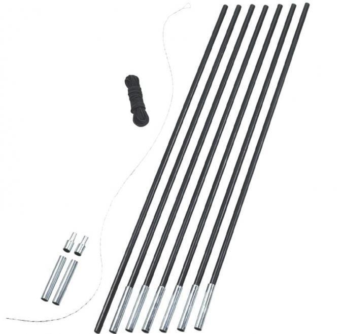 Pole DIY Set 9,5mm