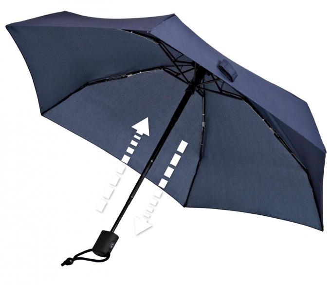 Dainty Automatic Regenschirm