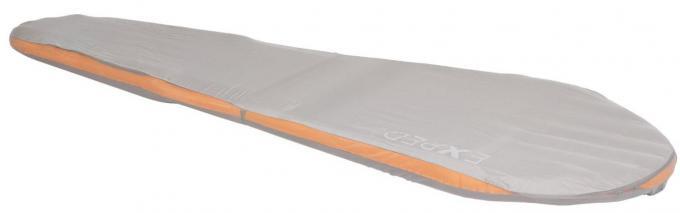 Mat Sheet Hyper MW 183 x 65