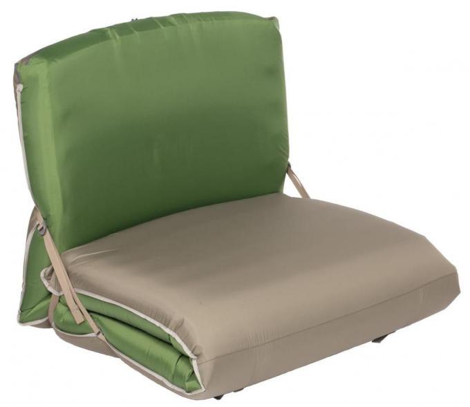 MegaMat Chair Kit LXW