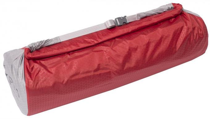Sidewinder Bag 70x27