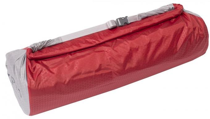 Sidewinder Bag 82x21