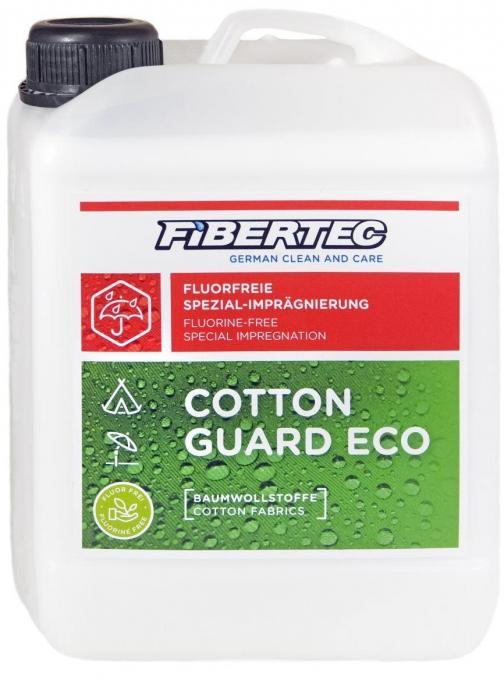 Cotton Guard Eco Baumwollimprägnierung 2500ml