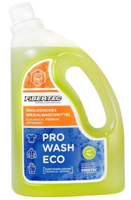 Pro Wash Eco Spezialwaschmittel 1500ml