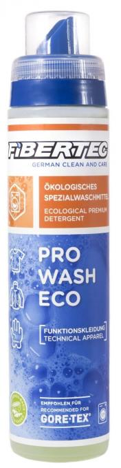 Pro Wash Eco Spezialwaschmittel 250ml
