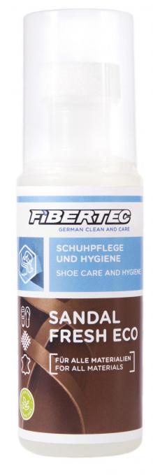 Sandal Fresh Eco 100ml Hygiene- und Pflegespray