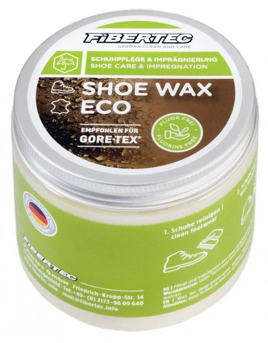 Shoe Wax Eco  500ml