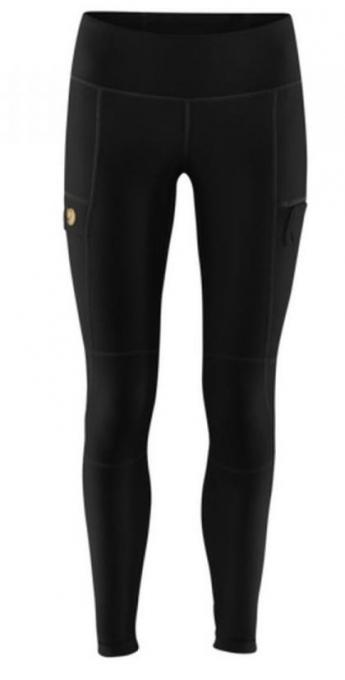 Damen Abisko Trail Tights