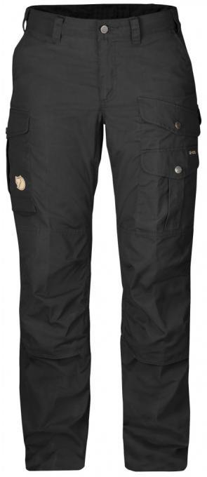 Damen Barents Pro Trousers