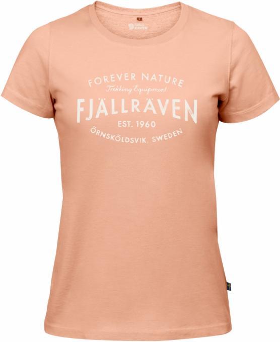 Damen Est. 1960 T-Shirt