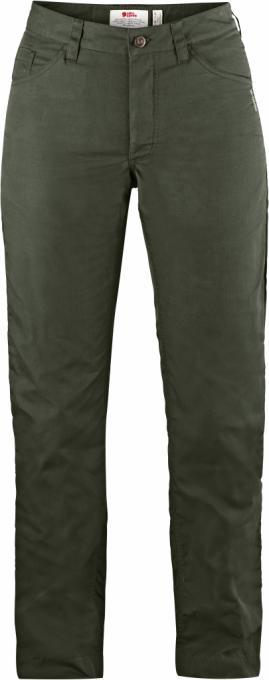 Damen Greenland Lite Jeans