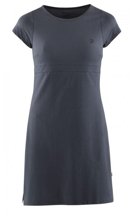 Damen High Coast Dress