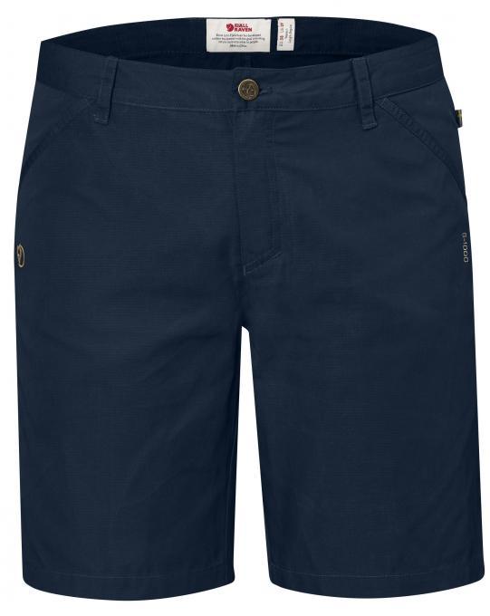 Damen High Coast Shorts