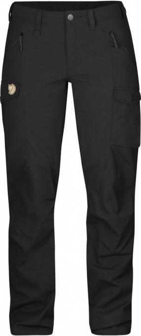 Damen Nikka Trousers