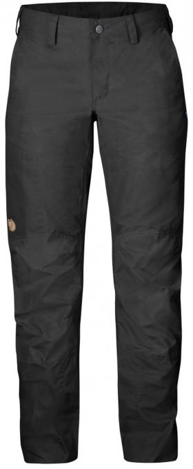 Damen Nilla Trousers