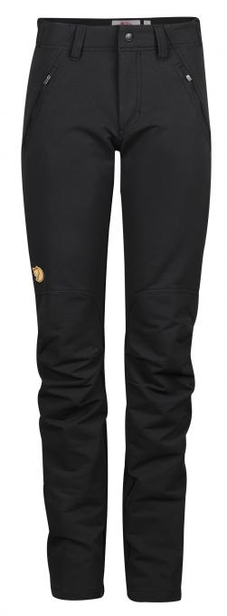 Damen Oulo Trousers