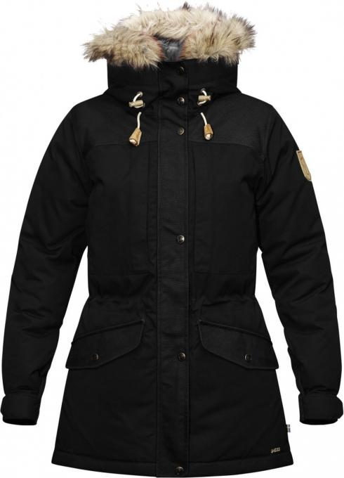 Damen Singi Down Jacket