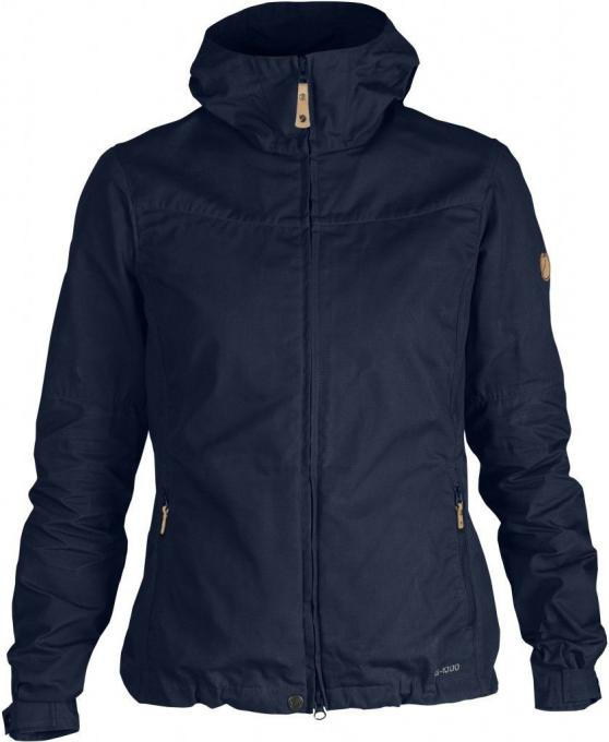 Damen Stina Jacket
