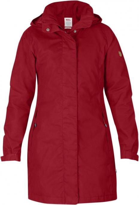 Damen Una Jacket