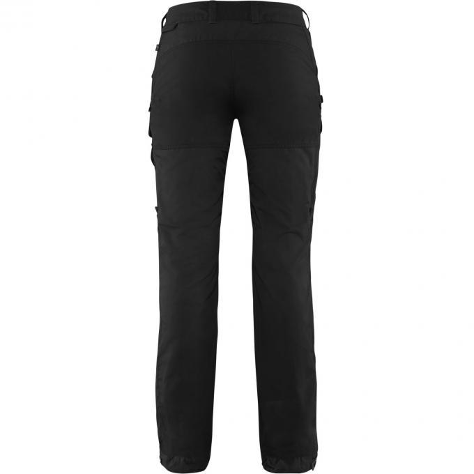 Damen Vidda Pro Ventilated Trousers