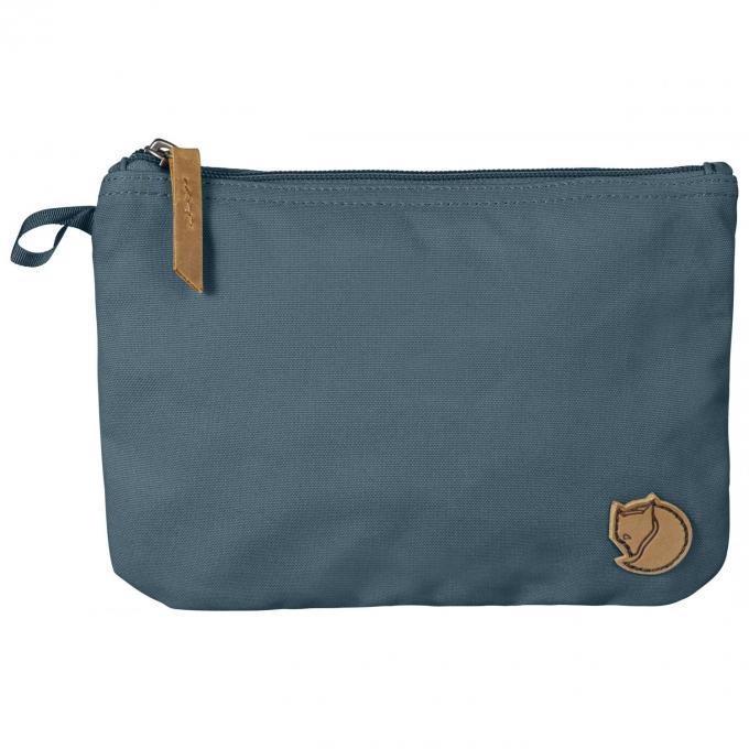 Fjällräven Gear Pocket Utensilientasche (Gewicht 0,04kg)