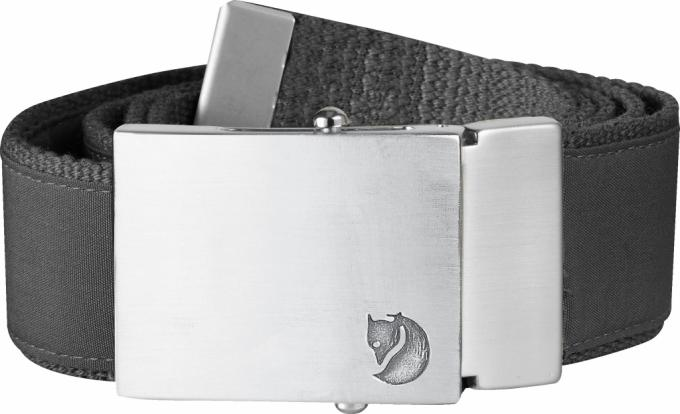 Geldgürtel Fjällräven Canvas Money Belt
