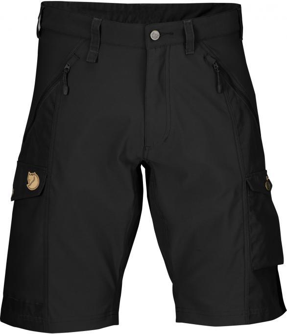 Herren Abisko Shorts