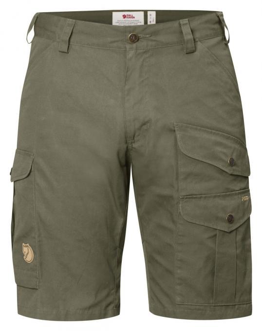 Herren Barents Pro Shorts