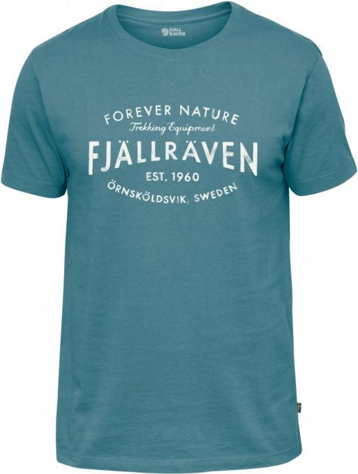 Herren Est. 1960 T-Shirt