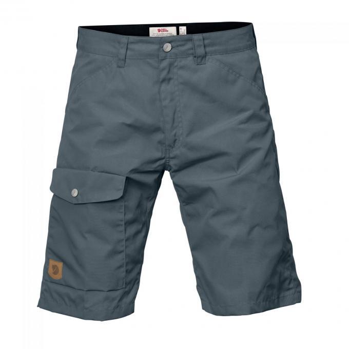 Herren Greenland Shorts