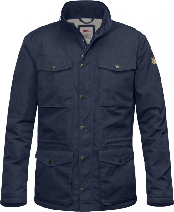 Herren Räven Winter Jacket