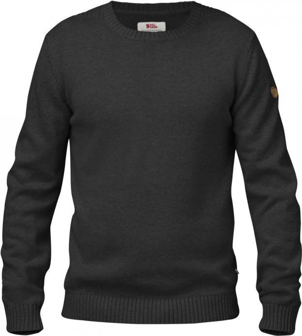 Herren Övik Crew Sweater