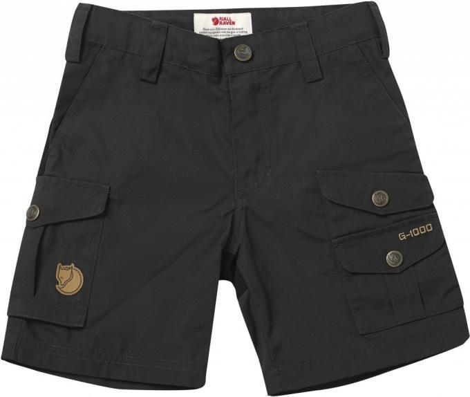 Kinder Vidda Shorts