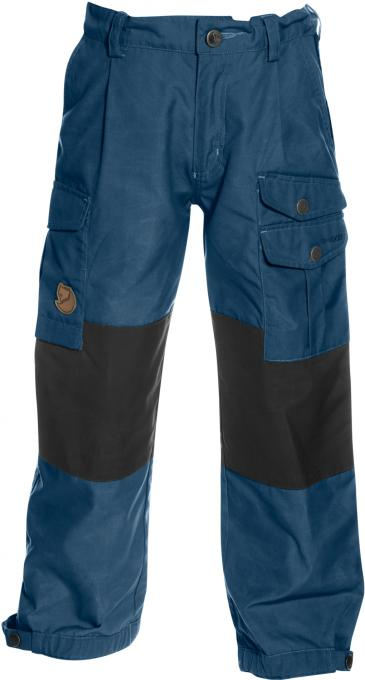 Kinder Vidda Trousers