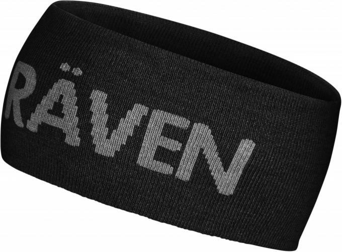 Logo Head Band