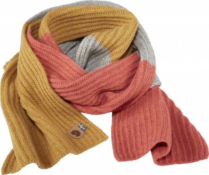Re-Wool Scarf