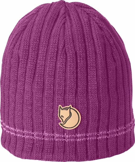 Viso Hat