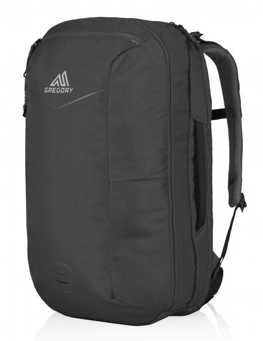 Daypack Border 25 (Volumen 25L/ Gewicht 0,925kg)