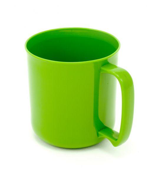 Cascadian Mug