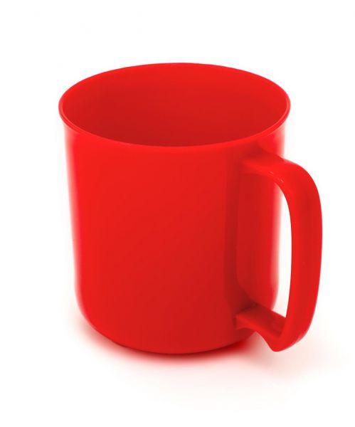 GSI Cascadian Mug