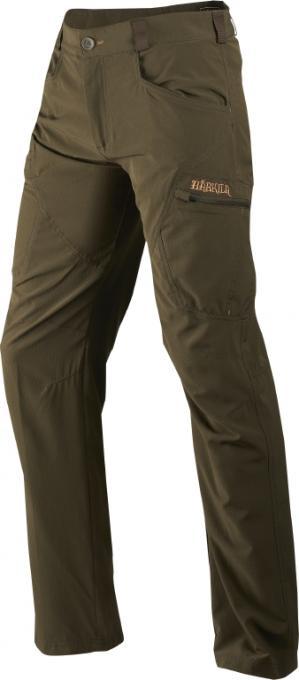 Herren Herlet Tech Trousers