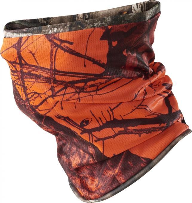 Moose Hunter Reversible Schlauchschal