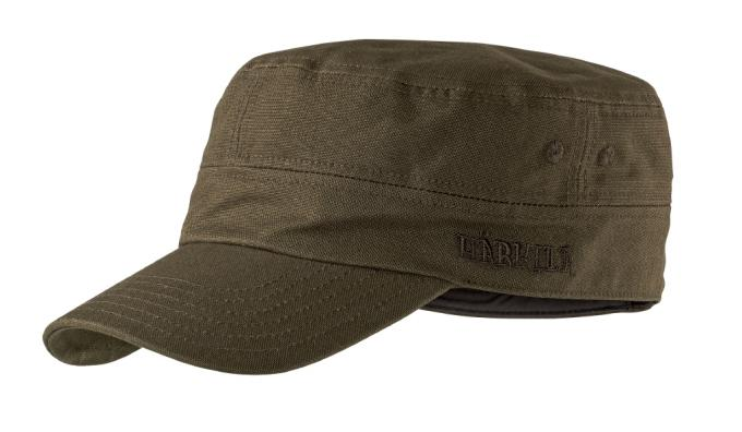 Ultimate Military Cap
