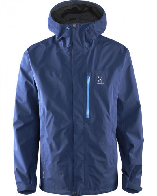 Herren Astral III Jacket