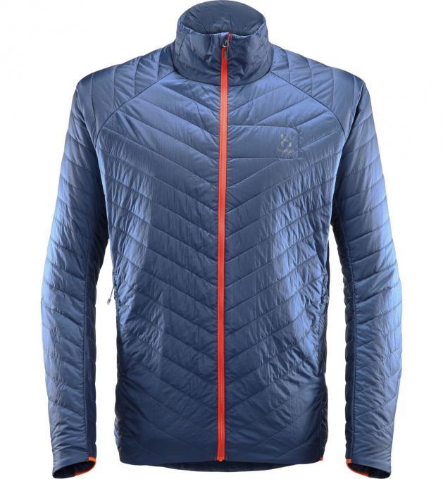 Herren L.I.M. Barrier Jacket